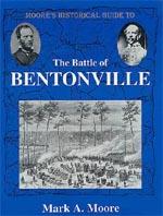 bentonville.76212052