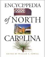 encyclopedia-nc.251101822_large