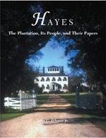 hayes.251102353_large