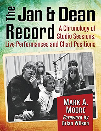 Jan-Dean-Book-Cover_Large