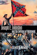 johnston-defense-richmond.307165444_large