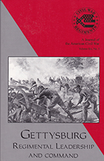 Civil War Regiments: A Journal of the American Civil War