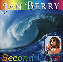 Second Wave Memorial Edition